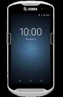 Zebra Mobilní terminál TC56 - 2D, Android, WIFI, GSM, NFC
