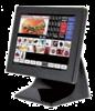 """Birch TM-80 Prostorově úsporný VGA monitor, tFlat, 8"""", 800x600"""