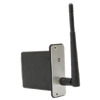 TSC Slot-in Wireless module with antenna