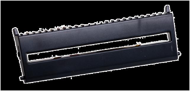 TSC TA-200 / TA-300 Peel-Off-Modul