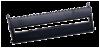 TSC Odlepovací zařízení pro TA-200, TA-300
