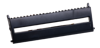 TSC TA-200 / TA-300 Peel-off module
