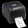 TSC TA210-LE Desktop Clamshell TT Printer, 5 ips, 203 dpi, LCD, USB+RS232+LAN+LPT