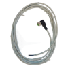 Deister CC2 Connection Cable for UDL-250, UDL-500