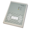 UDL50 Stolní RFID UHF čtečka