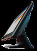 """Birch V-POS 15"""" dotykový pokladní systém (TrueFlat, 4GB RAM, 128G mSATA), kapacitní touch, bez OS"""