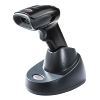 Honeywell 1472g Voyager XP upgradeable area-imaging wireless scanner