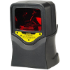 Zebex Z-6010 Omnidirectional Laser Bar Code Reader