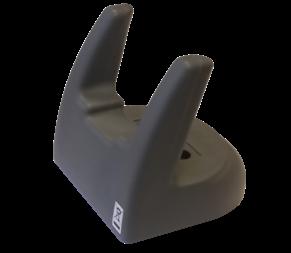 Zebex Stolní držák pro CCD čtečku čárových kódů