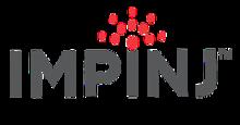 Impinj Logo
