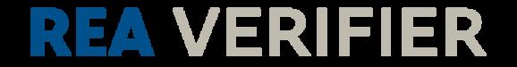 REA Elektronik logo